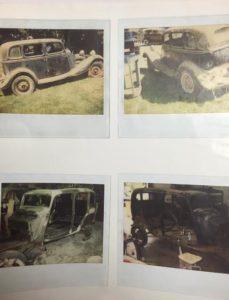 before-car-1