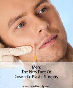men-cosmetic