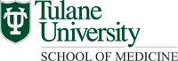 School of Medicine - Tulane University