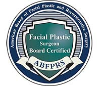 Facial Plastic Surgery & Reconstructive Surgery Academy